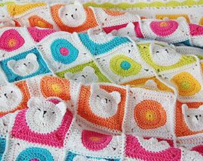 Blankets categorie