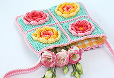 Blooming Bag category image