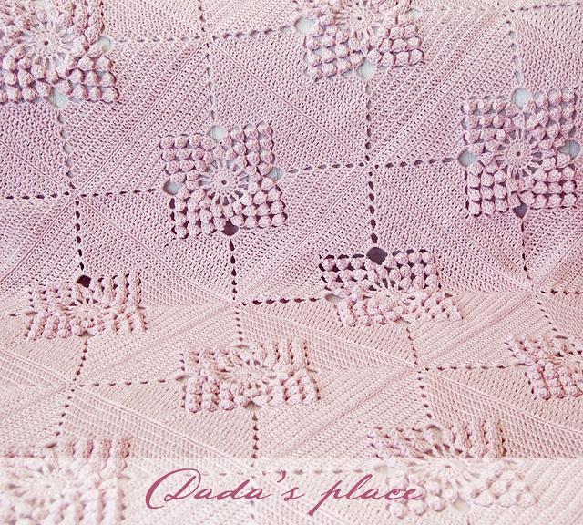 smitten-blanket-free-pattern