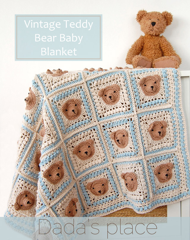 Lika's Studio® Crochet Patterns | Shop | 808x640