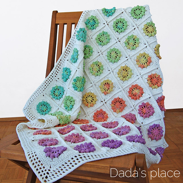 Free Crochet Baby Blanket Pattern Impressive Crochet Design Patterns