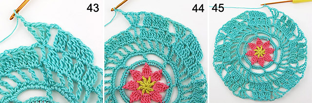 dadas place free crochet tutorial
