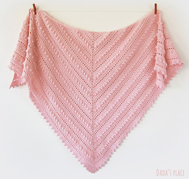 kaya shawl pattern by dadas place