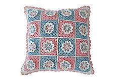 Florina Pillow