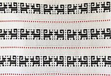 Timi-Blanket-5W