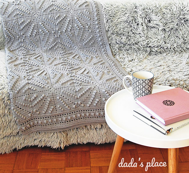 Menya Blanket pattern by dadas place 7