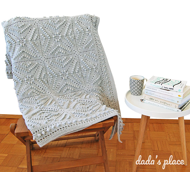 Menya blanket pattern by dadas place 5